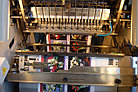 Aster 220 C - Ниткошвейная машина, фото 4