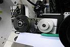 Aster 220 C - Ниткошвейная машина, фото 5