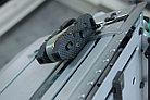 Ниткошвейная машина Aster 220 SA (Италия), фото 2