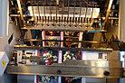Ниткошвейная машина Aster 220 SA (Италия), фото 5