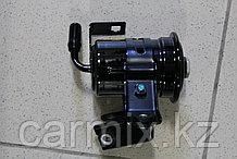 Фильтр топливный Land Cruiser 100