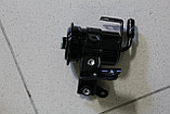 Фильтр топливный Land Cruiser 100, фото 4