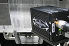 Ниткошвейная машина Аster EVO (Италия), фото 3