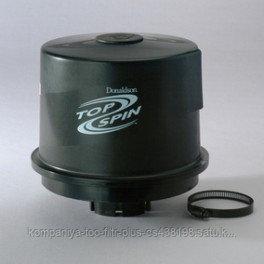 Воздушный фильтр Donaldson H002425