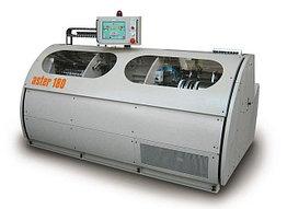Ниткошвейная машина ASTER 180 (Италия)
