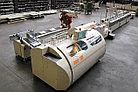 Ниткошвейная машина ASTER 180 (Италия), фото 2