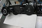 Ниткошвейная машина ASTER 180 (Италия), фото 3