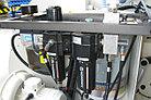 Ниткошвейная машина ASTER 180 (Италия), фото 6