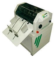 CONTAGOR 470 Plus - Нумератор с валковым способом нанесения офсетной краски