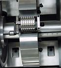 CONTAGOR 470 Plus - Нумератор с валковым способом нанесения офсетной краски, фото 4