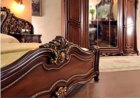 Спальная мебель - классика или модерн?