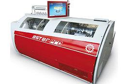 Ниткошвейная машина Aster PRO (Италия)