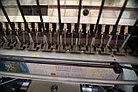 Ниткошвейная машина Aster PRO (Италия), фото 2