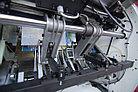 Ниткошвейная машина Aster PRO (Италия), фото 3