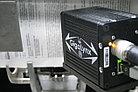 Ниткошвейная машина AsterTOP (Италия), фото 3
