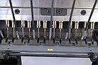 Ниткошвейная машина AsterTOP (Италия), фото 4
