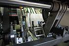 Ниткошвейная машина AsterTOP (Италия), фото 7