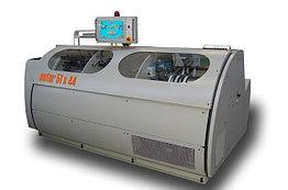Ниткошвейная машина Aster 51x44 (Италия)