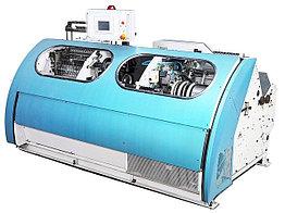 Высокопроизводительная ниткошвейная машина AutoSEW -180