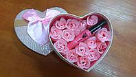 Beauty подарок для девушек (Тушь), фото 1