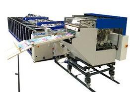 Проволокошвейный модуль COL-TEC SFT T&B