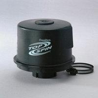 Воздушный фильтр Donaldson H002435