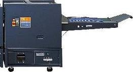 Модуль фронтальной подрезки блоков TR-t Automatic trimmer