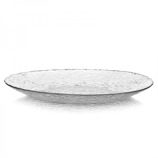 Тарелка десертная Pasabahce Haze  10377 19 см.