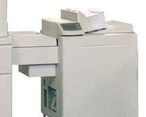 Модуль вложения в конверты PLOCKMATIC DMI 4000 Inserter