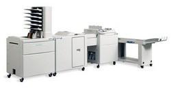 Конвертовальная линия Plockmatic 4000 System