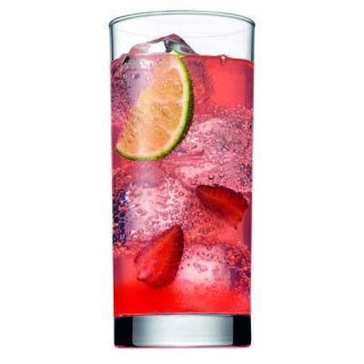 Набор стаканов Pasabahce Istanbul 42402 (290 мл, 12 шт)