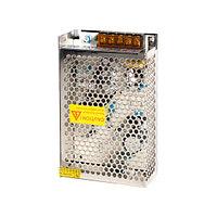 Нерезервируемый блок питания EGL125A-60W, 12В/5А