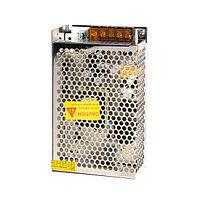 Нерезервируемый блок питания EGL1210A-120W, 12В/10А