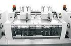Вкладочно-швейно-резальные автоматы Pearls 8000, фото 2