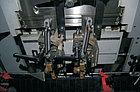 Вкладочно-швейно-резальные автоматы Pearls 8000, фото 4