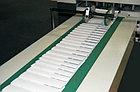 Вкладочно-швейно-резальные автоматы Pearls 8000, фото 6