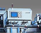 Вкладочно-швейно-резальные автоматы Purlux NOVA 10, фото 2