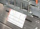 Вкладочный клеевой резальный агрегат Shoei AGS (Япония), фото 4