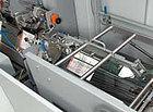 Вкладочный клеевой резальный агрегат Shoei AGS (Япония), фото 5