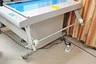 AOKE DE 1209 - режущий планшетный плоттер , фото 2