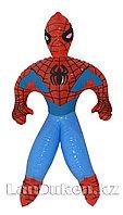 Детская надувная игрушка Человек Паук (маленький)