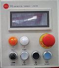 Cчетно-комплектующие устройства TPE 525, фото 2