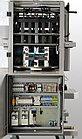 Cчетно-комплектующие устройства TPE 125S, фото 2