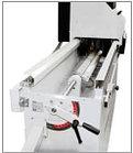 Заточной станок для плоских ножей MVM MX1500, фото 3