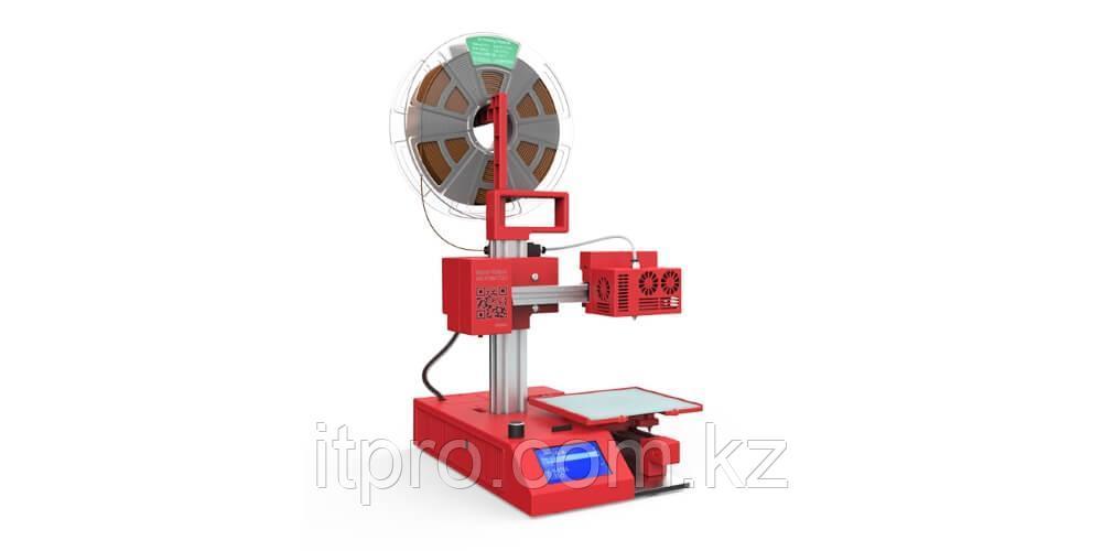 3D-принтер Winbo Super Helper SH105