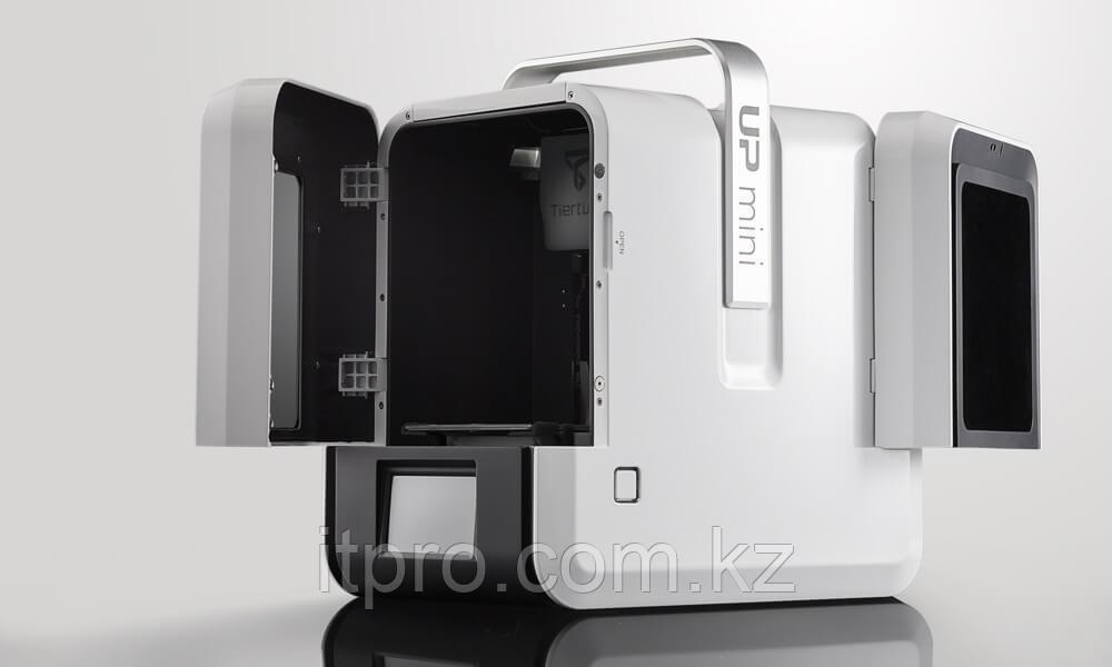 3D-принтер UP! Mini 2