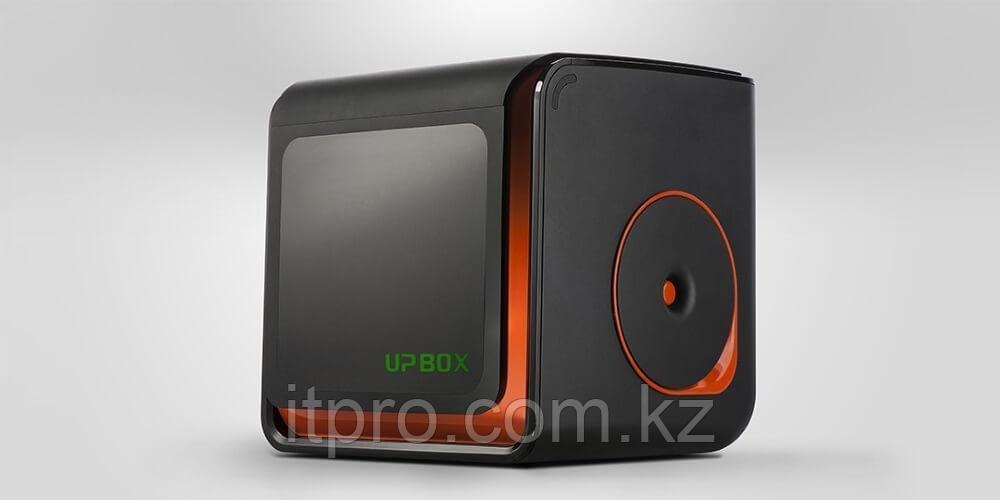 3D-принтер UP! Box+
