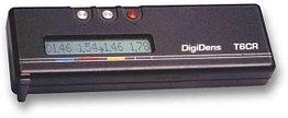 Цветной денситометр ColorPartner DigiDens T6CR