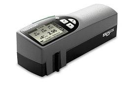 Цветной денситометр TECHKON SpectroDens Advanced