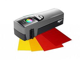 Цветной денситометр TECHKON SpectroDens Premium